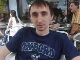 Slobodan Shuleski