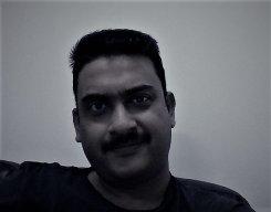 Nishan Iqbal